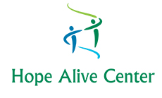 Hope Alive Center